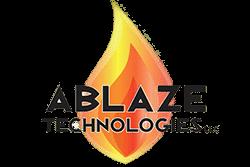 Ablaze Technologies
