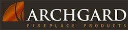 Archgard-logo-250