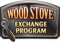 wood-stove-exchange